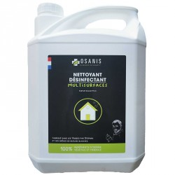 Recharge multisurfaces 5L